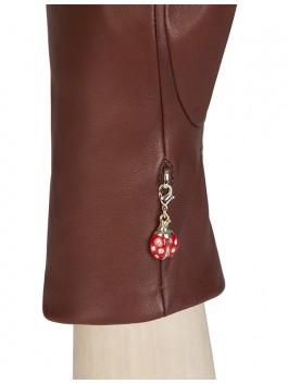 Кулон для перчаток ELEGANZZA (Элеганза) KLLG-105 Красный фото №2 01-00012742