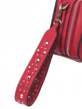Сумка кросс-боди Labbra L-16344 Красный фото №4 01-00027866