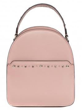 Рюкзак Labbra L-16344-2L Розовый фото №1 01-00027874