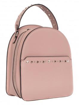 Рюкзак Labbra L-16344-2L Розовый фото №2 01-00027874