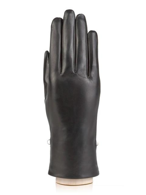 Перчатки Magic Talisman ELEGANZZA (Элеганза) F-IS5500-BRG Черный фото №1 01-00012564