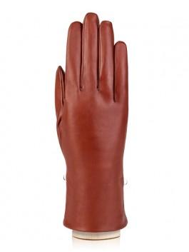 Перчатки Magic Talisman ELEGANZZA (Элеганза) F-IS5500-BRG Коричневый фото №1 01-00012566