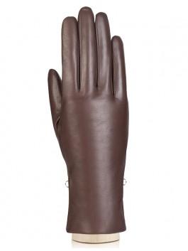 Перчатки Magic Talisman ELEGANZZA (Элеганза) F-IS5500-BRG Рыжий фото №1 01-00012968