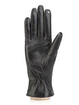 Перчатки Touch ELEGANZZA (Элеганза) TOUCHF-IS5500 Черный фото №2 01-00012531