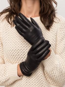 Перчатки Touch ELEGANZZA (Элеганза) TOUCHF-IS5500 Черный фото №3 01-00012531