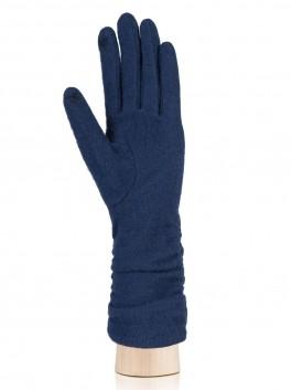 Перчатки Touch Labbra TOUCHLB-PH-65 Синий фото №2 01-00023413