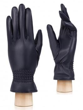 Классические перчатки ELEGANZZA (Элеганза) IS962 Синий фото №1 01-00027365