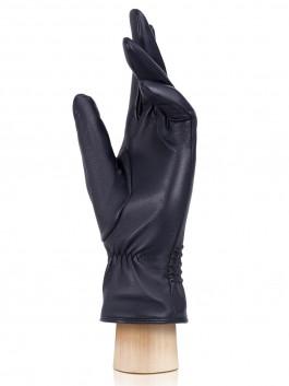 Классические перчатки ELEGANZZA (Элеганза) IS962 Синий фото №2 01-00027365