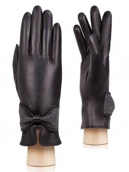 Fashion перчатки Labbra LB-0107 Черный фото №1 01-00027432
