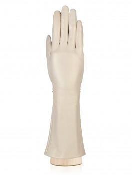 Перчатки Magic Talisman ELEGANZZA (Элеганза) F-IS5800-BRG Бежевый фото №1 01-00014223