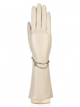 Перчатки Magic Talisman ELEGANZZA (Элеганза) F-IS5800-BRG Бежевый фото №2 01-00014223