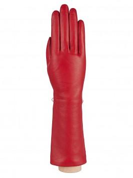 Перчатки Magic Talisman ELEGANZZA (Элеганза) F-IS5800-BRG Красный фото №1 01-00015663