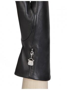 Кулон для перчаток ELEGANZZA (Элеганза) KLSN-205 Серебряный фото №2 01-00012776