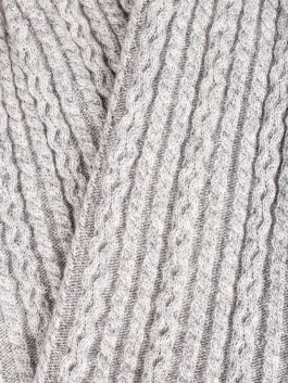 Шапки Labbra LB-D77017 Светло-серый фото №4 01-00028261