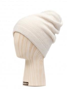 Шапки Labbra LB-N88015 Белый фото №1 01-00028315