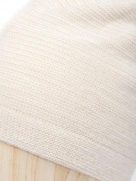 Шапки Labbra LB-N88015 Белый фото №3 01-00028315
