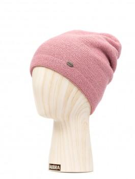 Шапки Labbra LB-N88015 Розовый фото №1 01-00028317