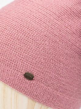 Шапки Labbra LB-N88015 Розовый фото №3 01-00028317