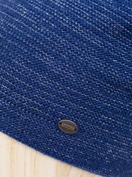 Шапки Labbra LB-N88015 Синий фото №3 01-00028320