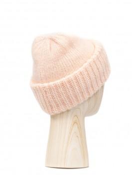 Шапки Labbra LB-W11005 Розовый фото №2 01-00028195