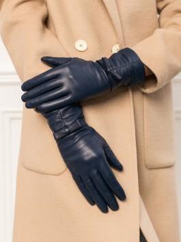 Fashion перчатки Labbra LB-0635 Синий фото №2 01-00027436