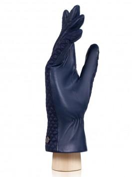 Fashion перчатки Labbra LB-0100 Синий фото №2 01-00027450