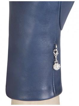Кулон для перчаток ELEGANZZA (Элеганза) KLSN-207 Серебряный фото №2 01-00012778