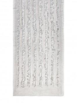 Палантин ELEGANZZA (Элеганза) IN18-0929 Светло-серый фото №2 01-00028622
