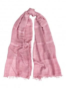 Палантин Labbra LIN54-820 Розовый фото №1 01-00028638