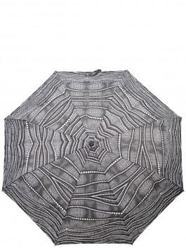 Зонт-автомат Labbra A03-05-LT265 Черный фото №1 01-00028988