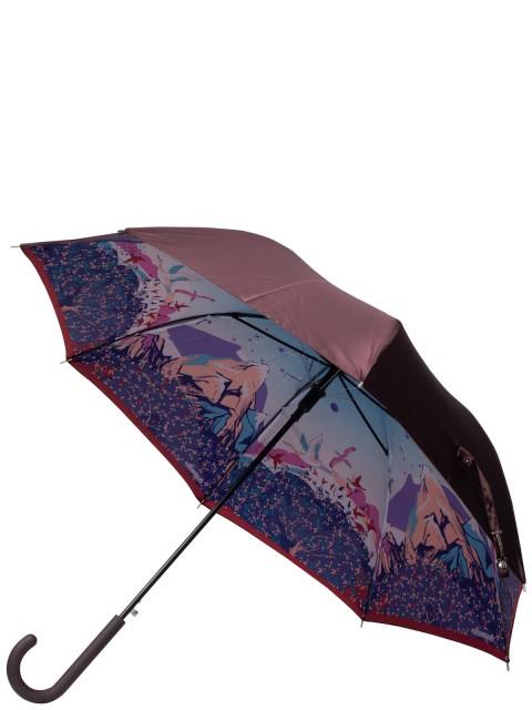 Зонт-трость ELEGANZZA T-05-0466D