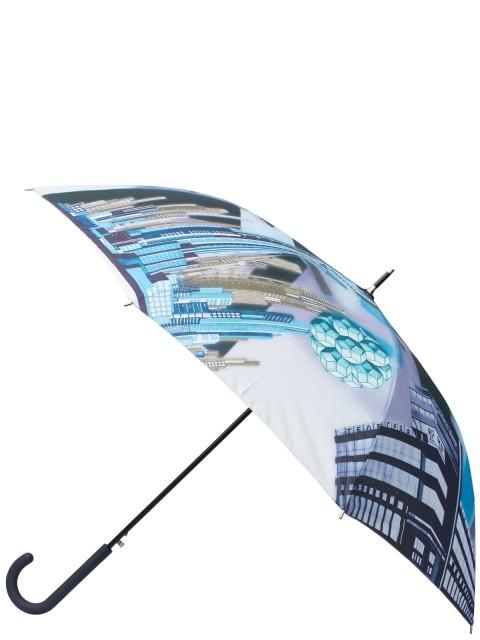Зонт-трость ELEGANZZA T-05-0496D