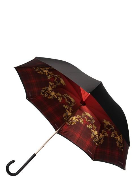 Зонт-трость ELEGANZZA T-05-0461DP