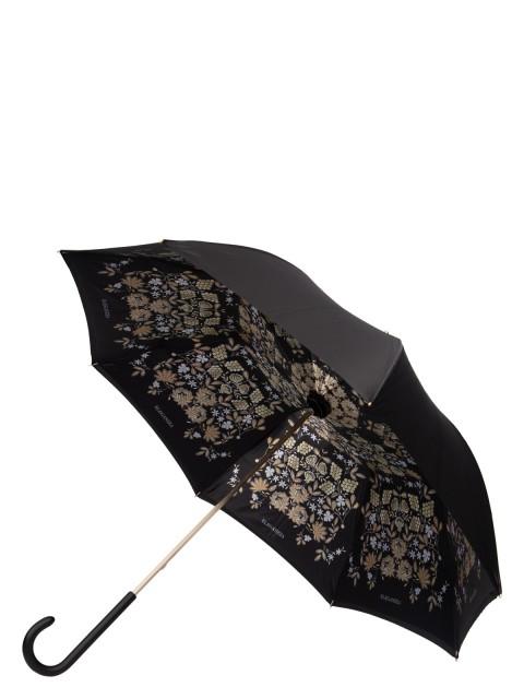 Зонт-трость ELEGANZZA T-05-0471DP