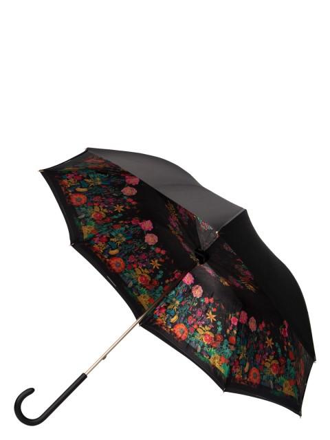 Зонт-трость ELEGANZZA T-05-0473DP