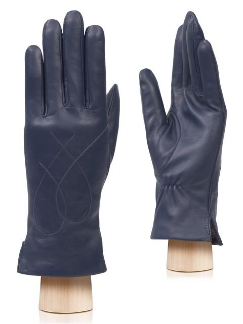 Классические перчатки Labbra LB-0170-sh