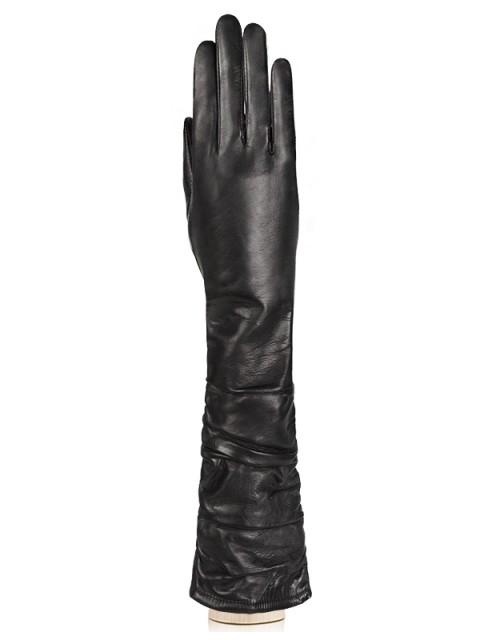 Перчатки Touch ELEGANZZA TOUCHIS08002shelk