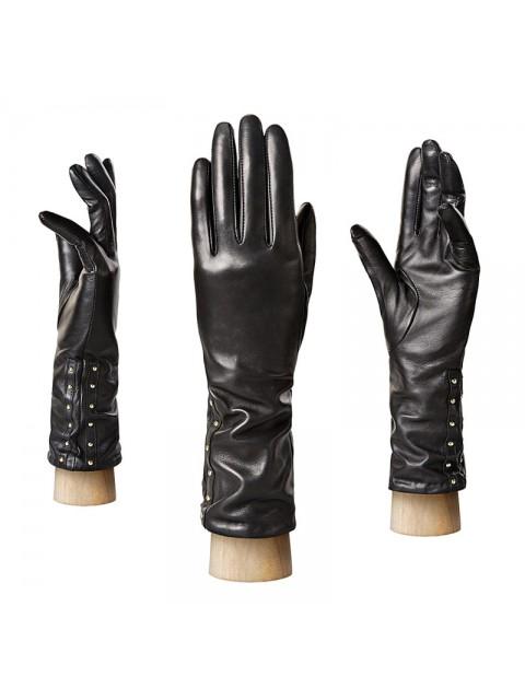 Классические перчатки ELEGANZZA IS06301sherstkashemir