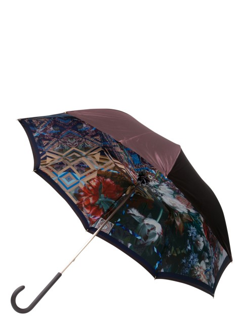 Зонт-трость ELEGANZZA T-05-0492DP