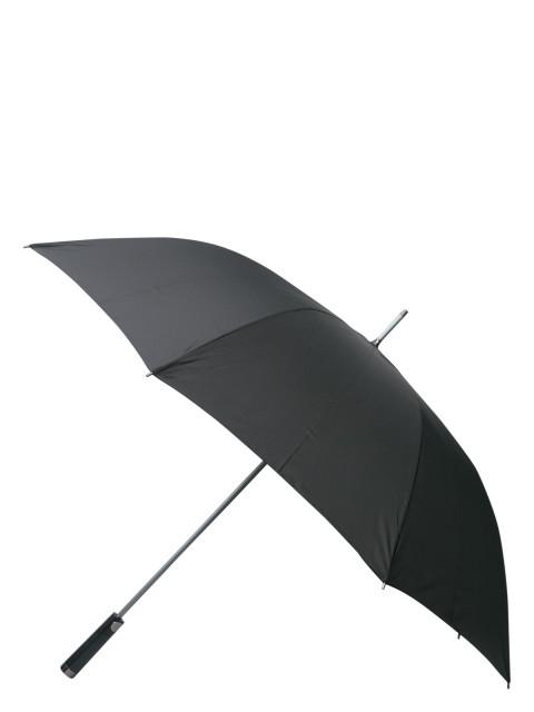 Зонт-трость ELEGANZZA T-05-FF0456XL