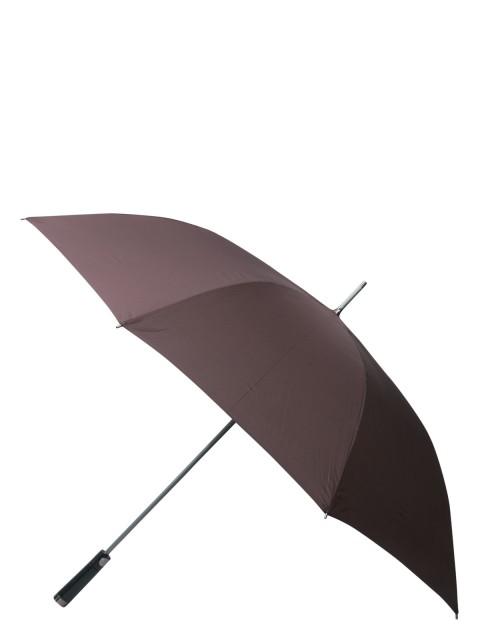 Зонт-трость ELEGANZZA T-05-FF0458XL