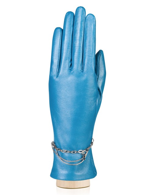 Перчатки Magic Talisman ELEGANZZA F-IS5500-BRSshelk