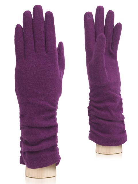 Перчатки Touch Labbra TOUCHLB-PH-65