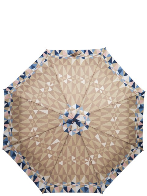 Зонт-автомат Labbra A03-05-LT271