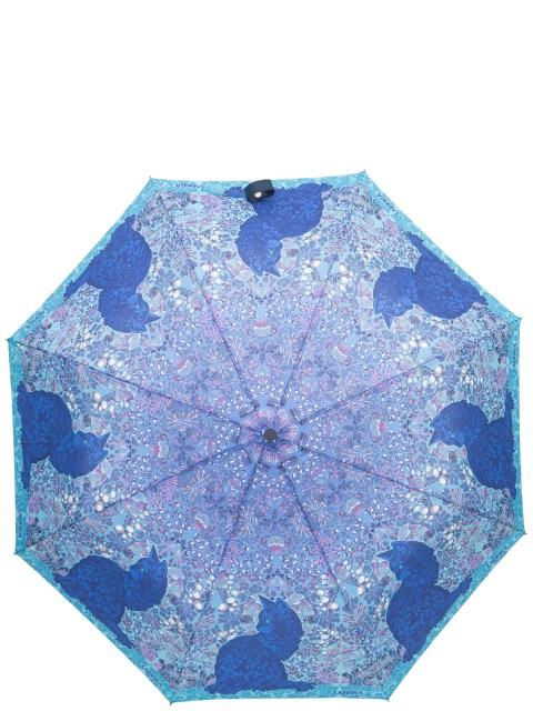 Зонт-автомат Labbra A03-05-LT278