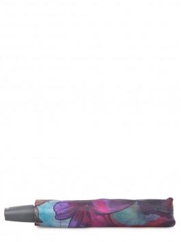 Labbra A03-05-LT285