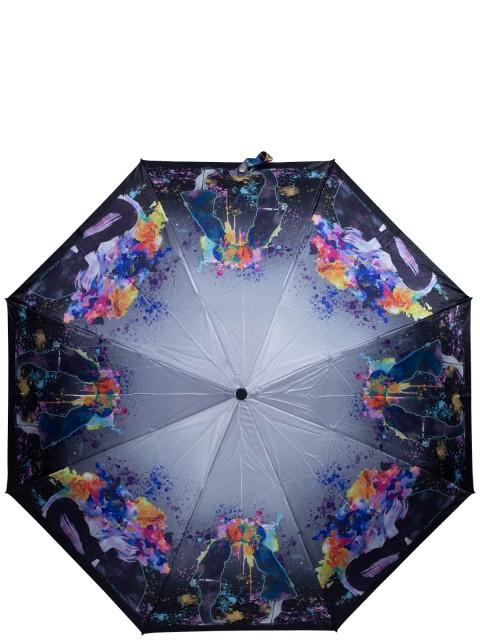 Зонт-автомат ELEGANZZA A3-05-0472LS