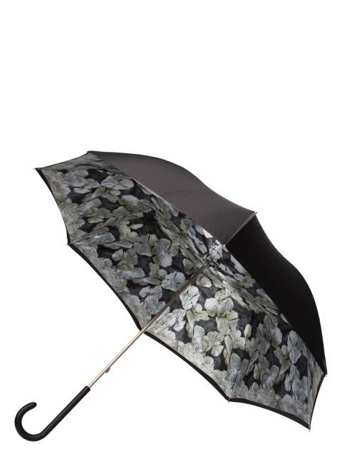 Зонт-трость ELEGANZZA T-05-0480DP