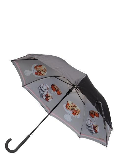 Зонт-трость ELEGANZZA T-05-0490D