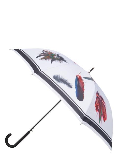 Зонт-трость ELEGANZZA T-05-0497D